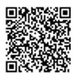 北京亚博体育app网址华牧科技有限公司